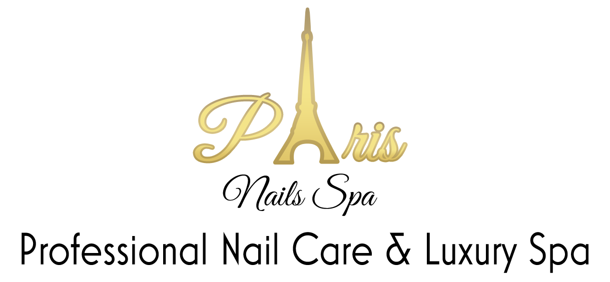 About Paris Nails Spa - Best Nail salon in New Cumberland PA 17070