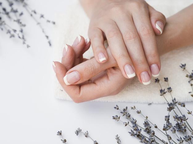 Nails Designs 17070
